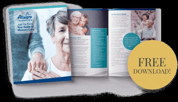 guide-memory-care